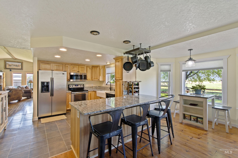 5880 W Murphy Rd Property Photo 2