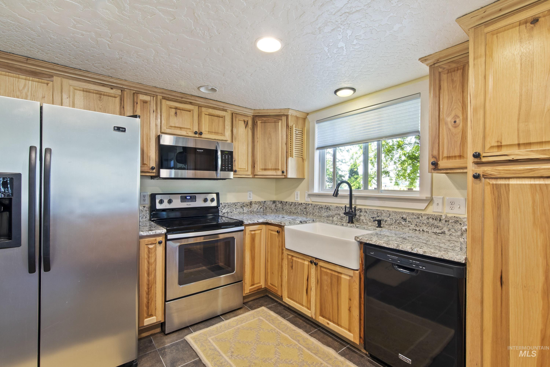 5880 W Murphy Rd Property Photo 11