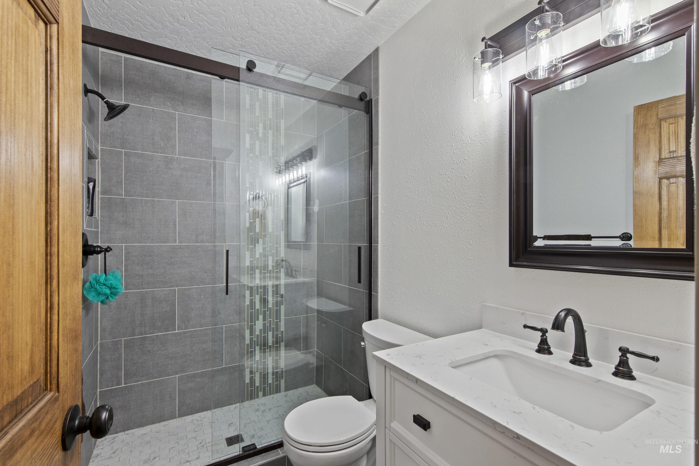 5880 W Murphy Rd Property Photo 12