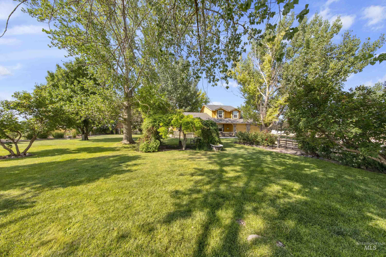 5880 W Murphy Rd Property Photo 16