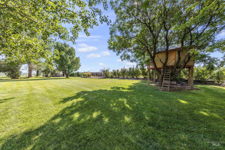 5880 W Murphy Rd Property Photo 17
