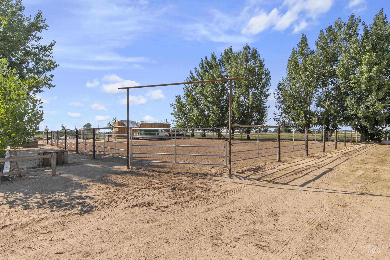 5880 W Murphy Rd Property Photo 28