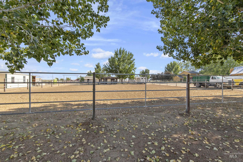 5880 W Murphy Rd Property Photo 30