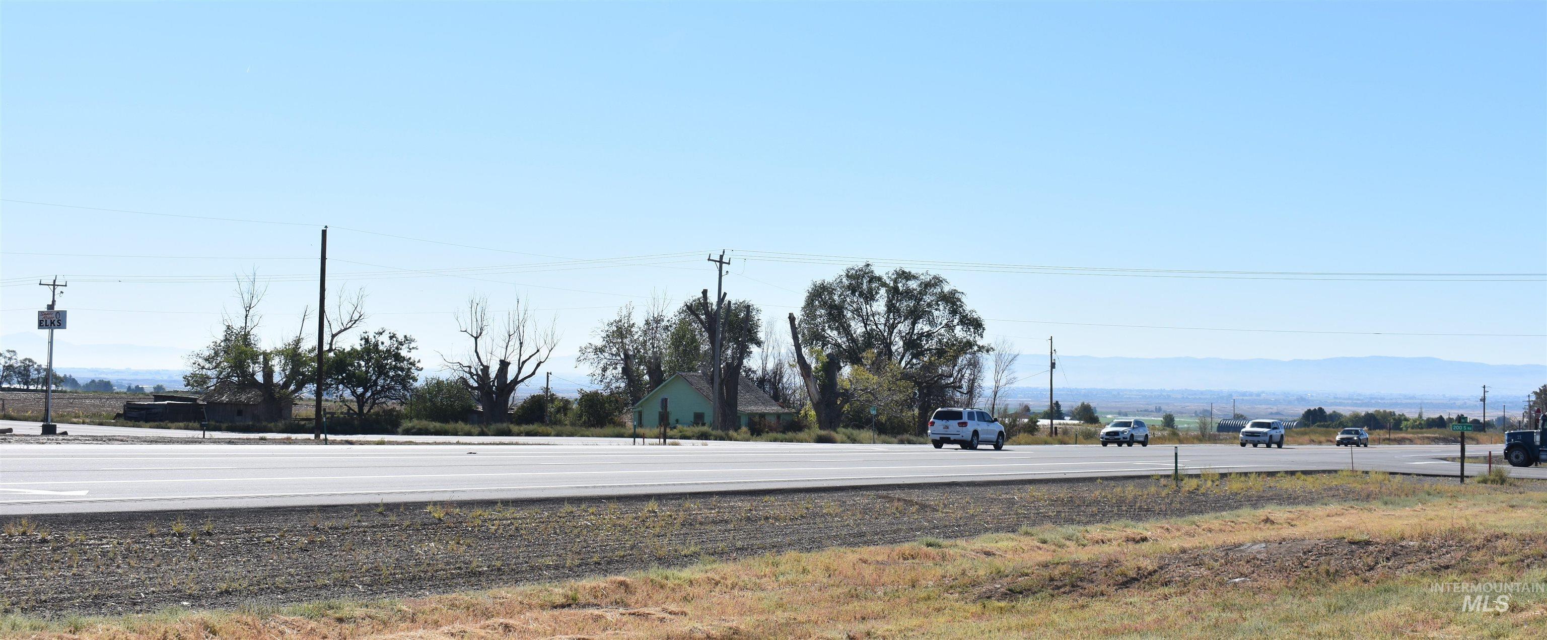 Highway 93 200 S Property Photo 2