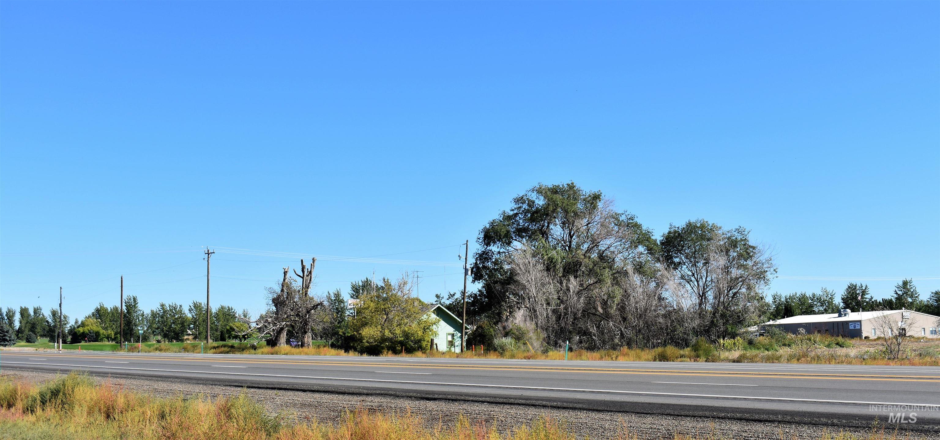 Highway 93 200 S Property Photo 3