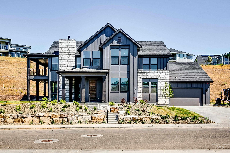 7716 W Cardinal Drive Property Photo