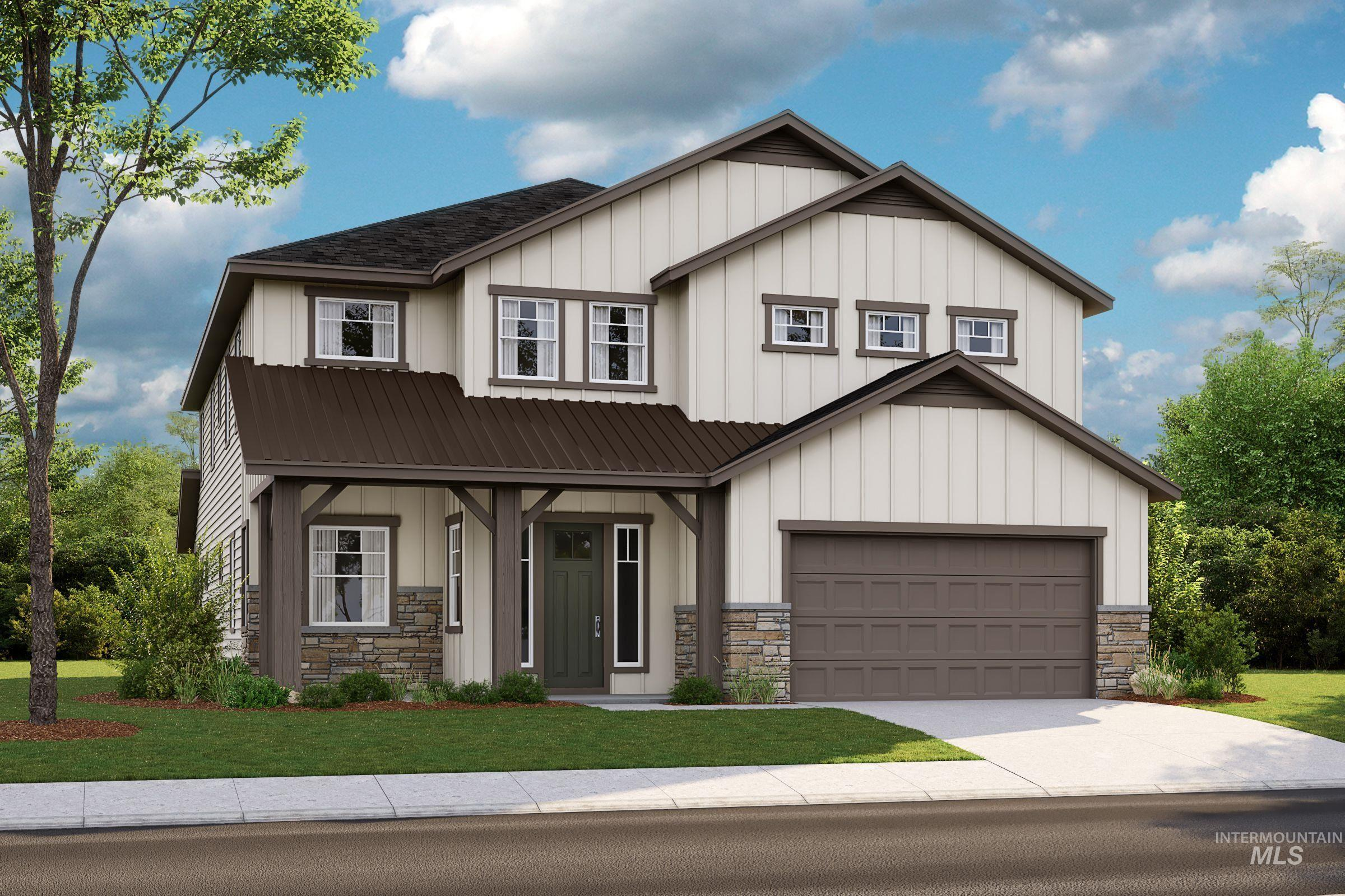 5624 S Rosalia Way Property Photo