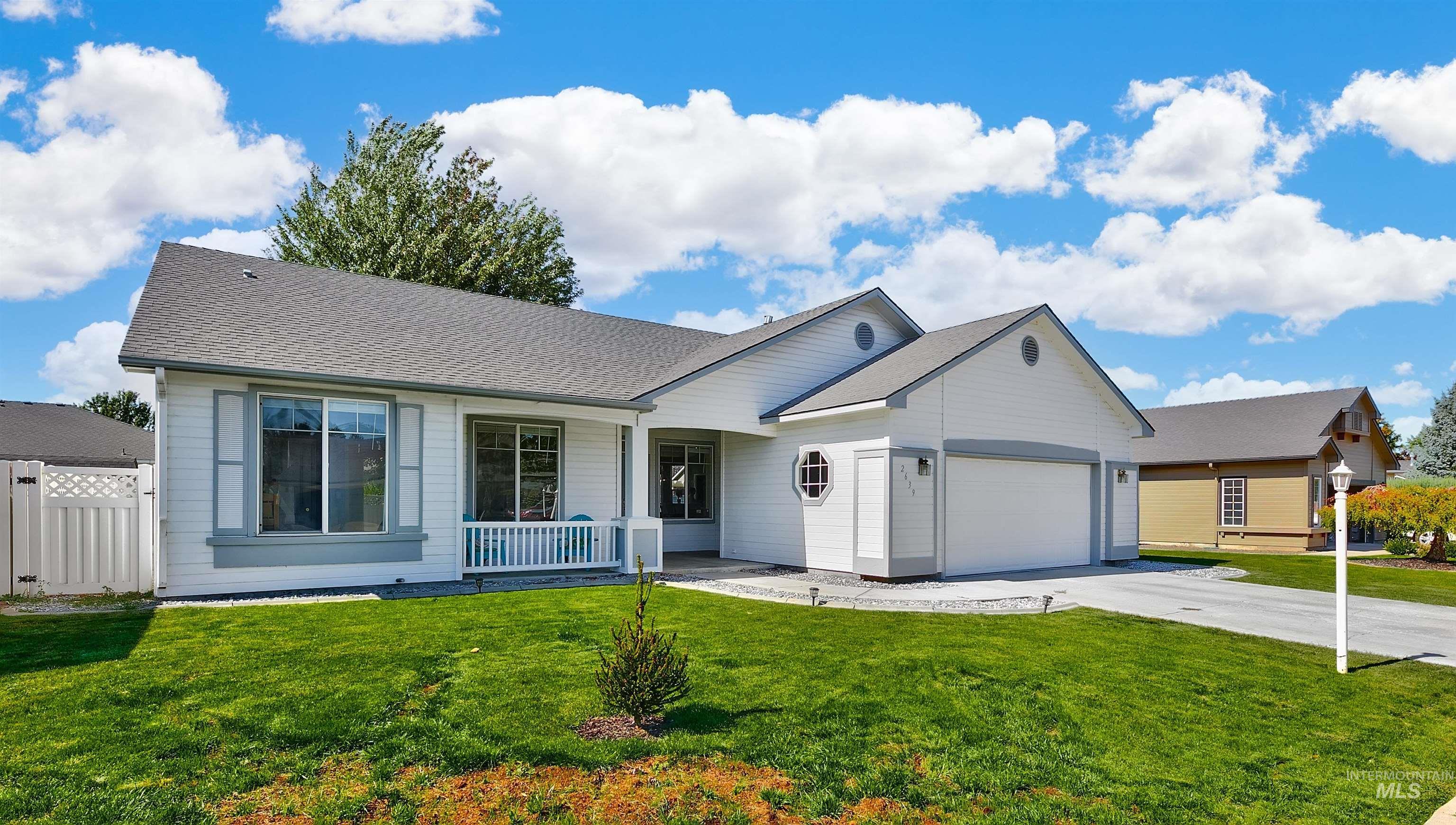 2639 N Tangent Property Photo 1