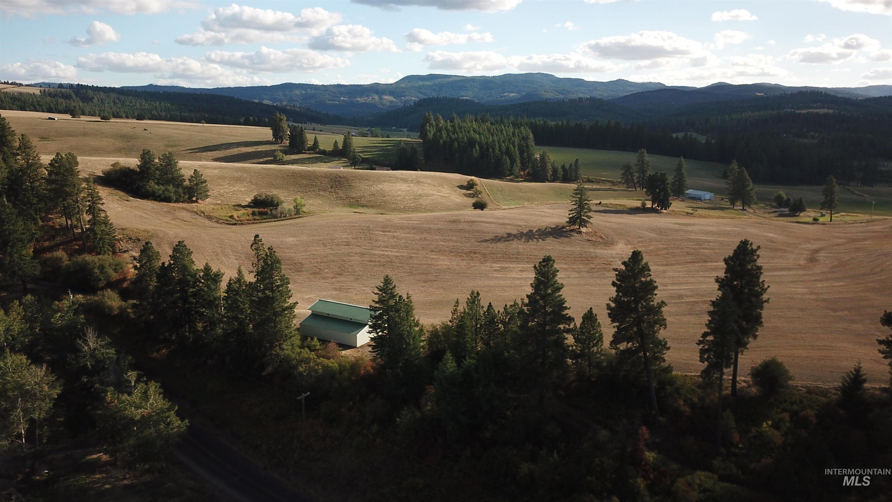1077 Bear Creek Road Property Photo