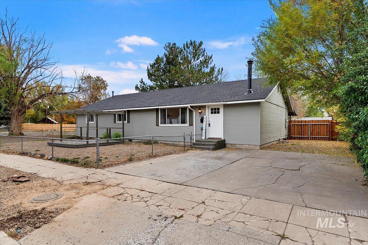 Daniels Add Real Estate Listings Main Image