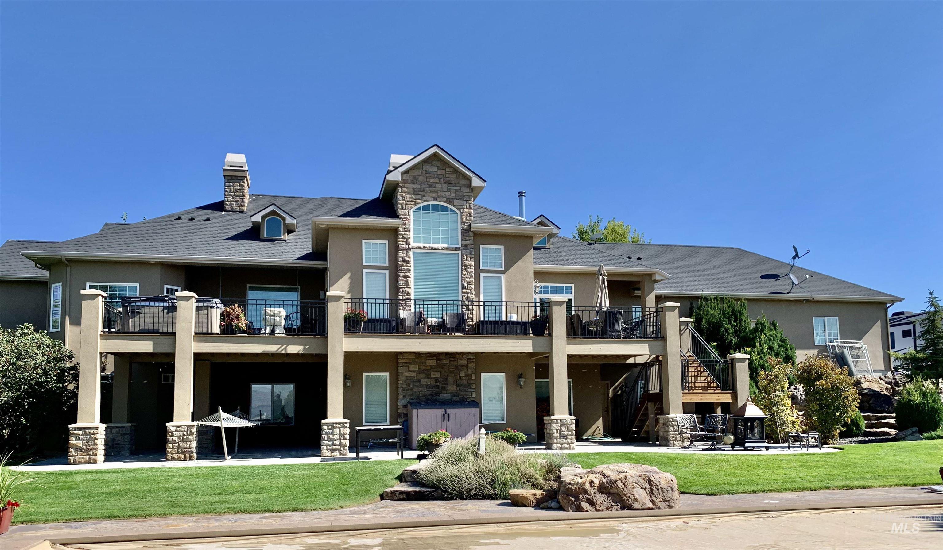 10430 Randall Ln Property Photo 40