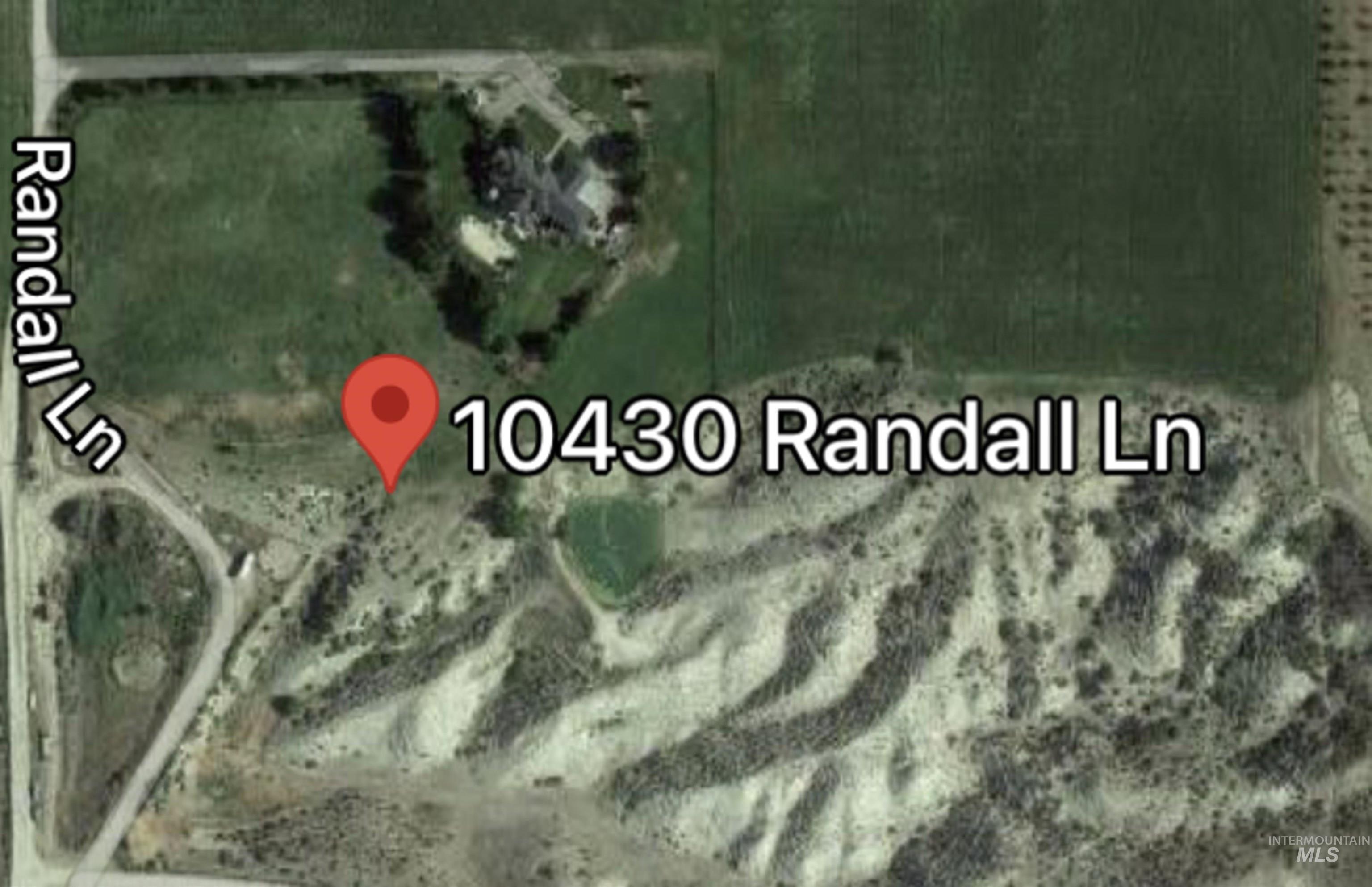 10430 Randall Ln Property Photo 50