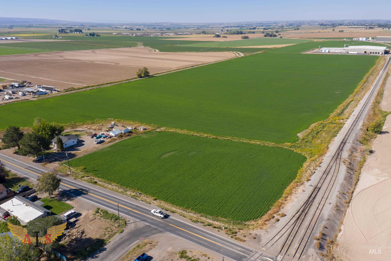 3700 N Hwy 30-3800 E. Property Photo 1