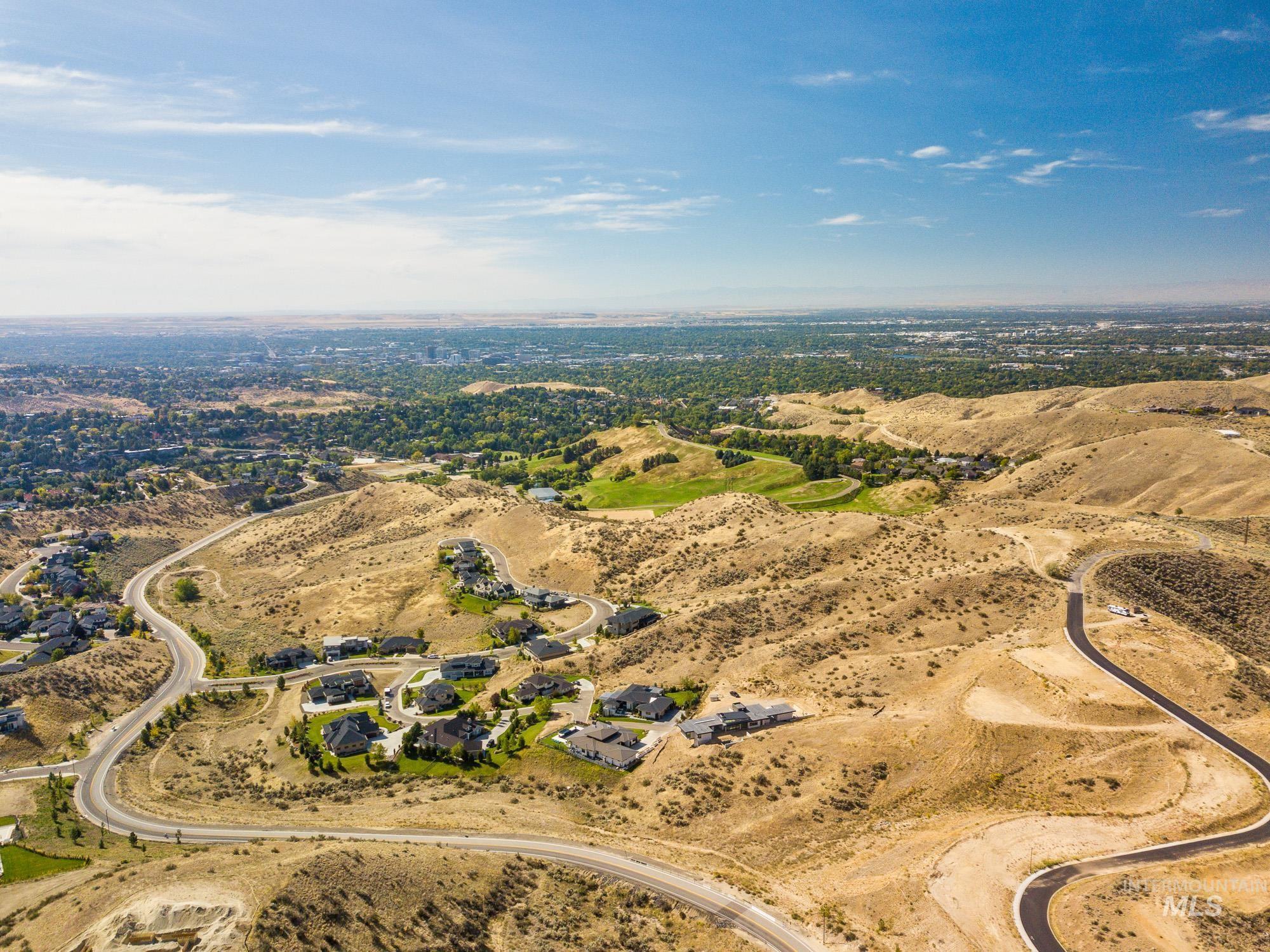 Boise North- 0100 Real Estate Listings Main Image