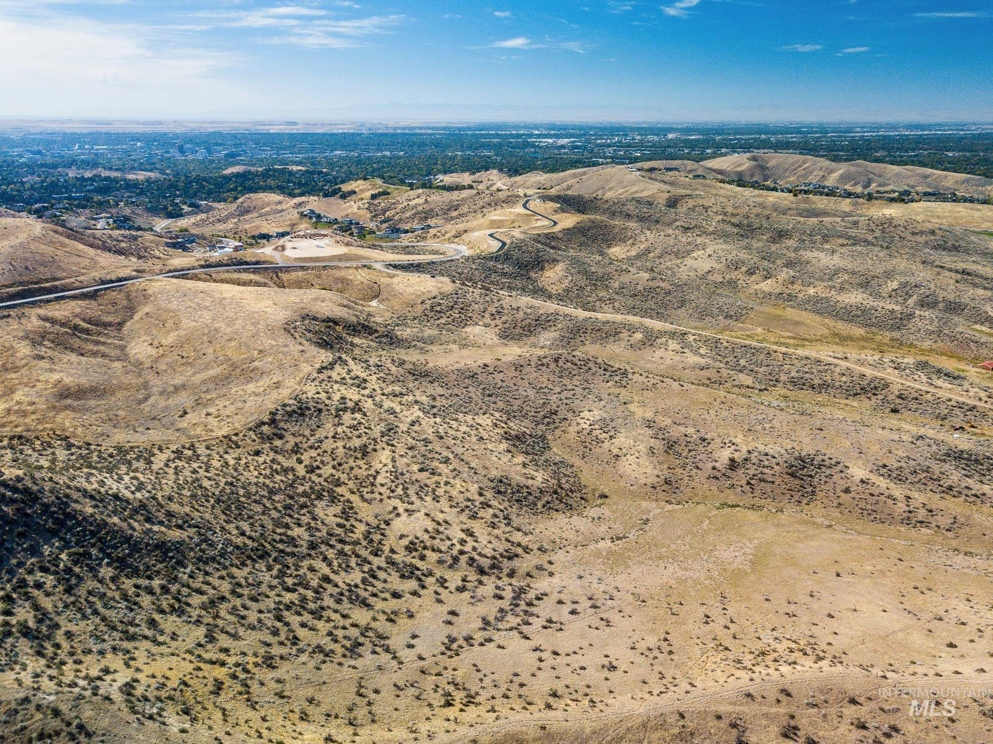 5125 N Bogus Basin Rd Property Photo 7