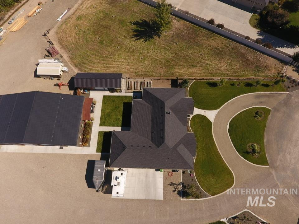 10841 Silver Sage Lane Property Photo