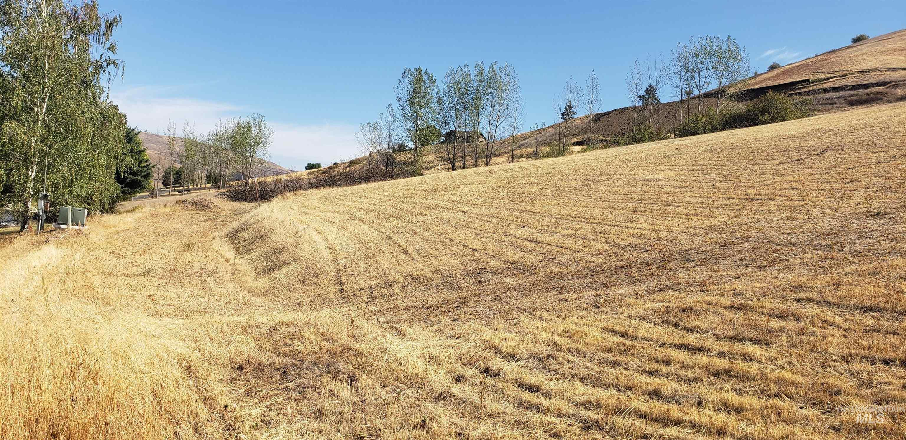 Tbd Clearwater Ridge Drive Property Photo