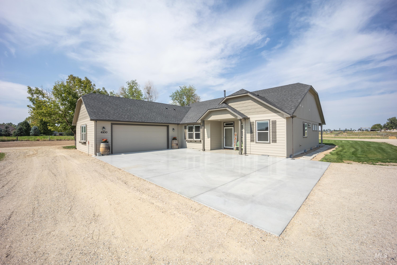 4100 W Columbia Rd Property Photo