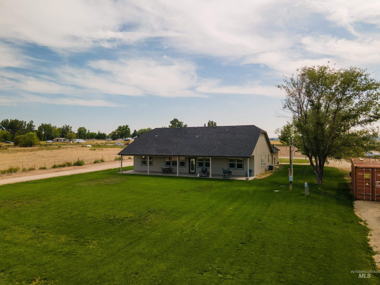 4100 W Columbia Rd Property Photo 6