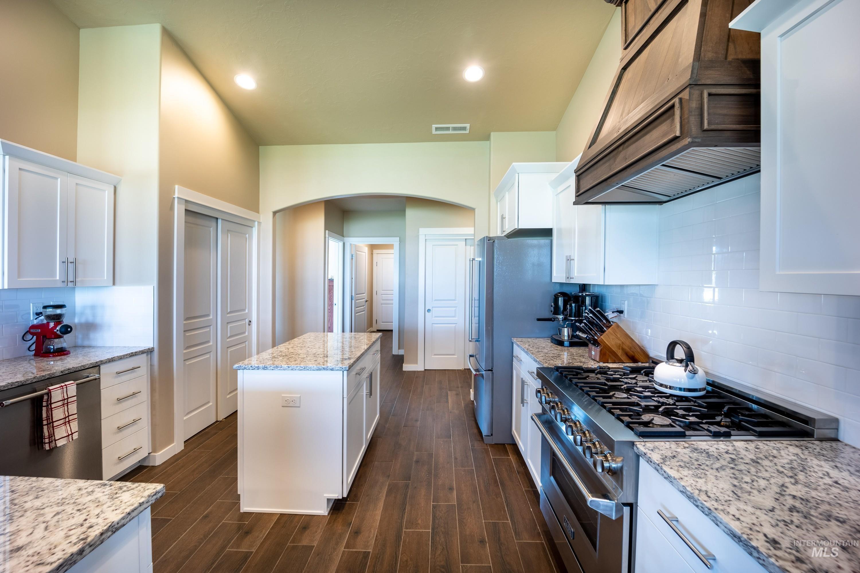 4100 W Columbia Rd Property Photo 13