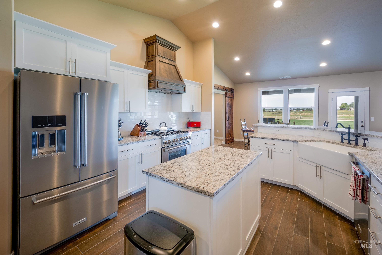 4100 W Columbia Rd Property Photo 17