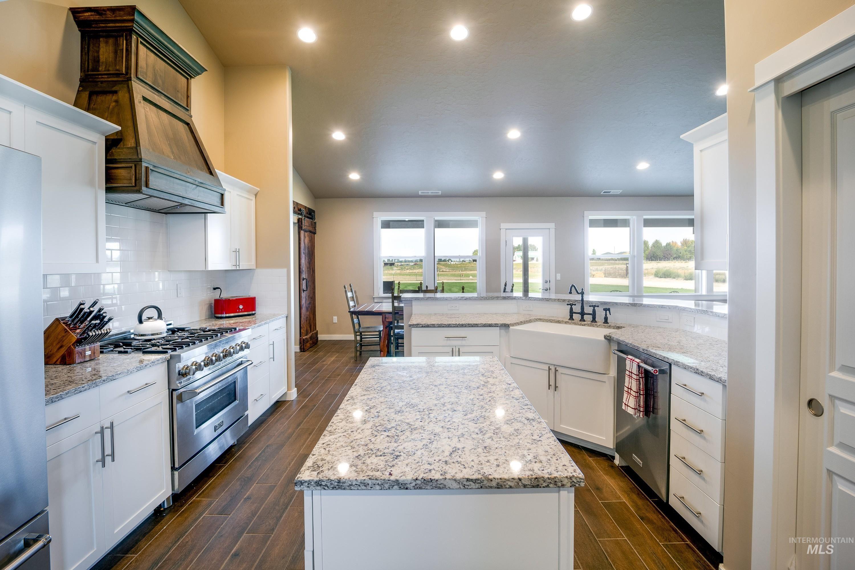 4100 W Columbia Rd Property Photo 18