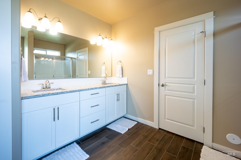 4100 W Columbia Rd Property Photo 25