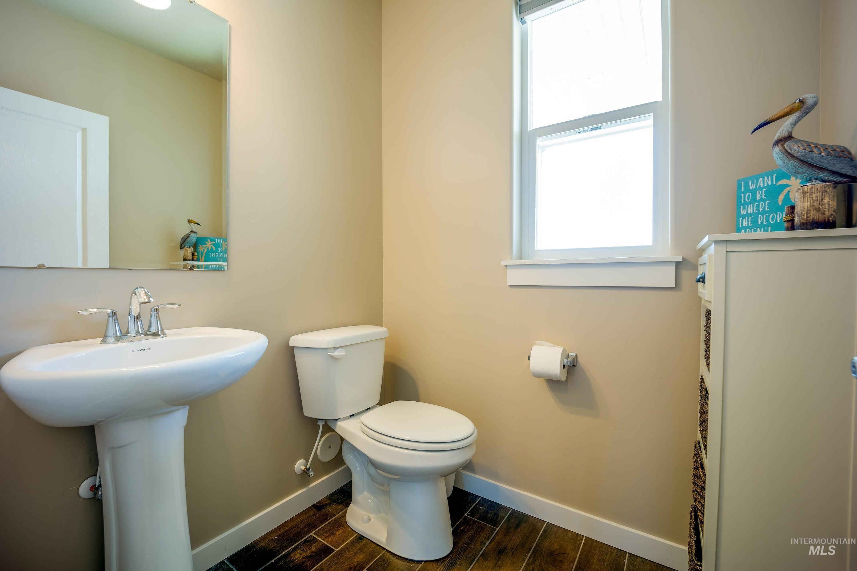4100 W Columbia Rd Property Photo 29