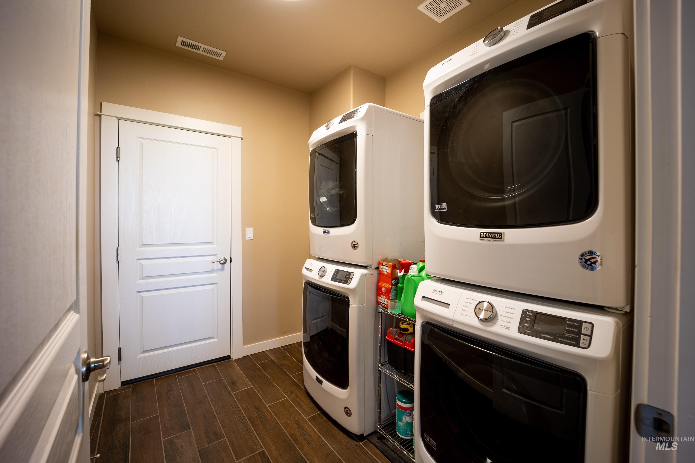4100 W Columbia Rd Property Photo 30