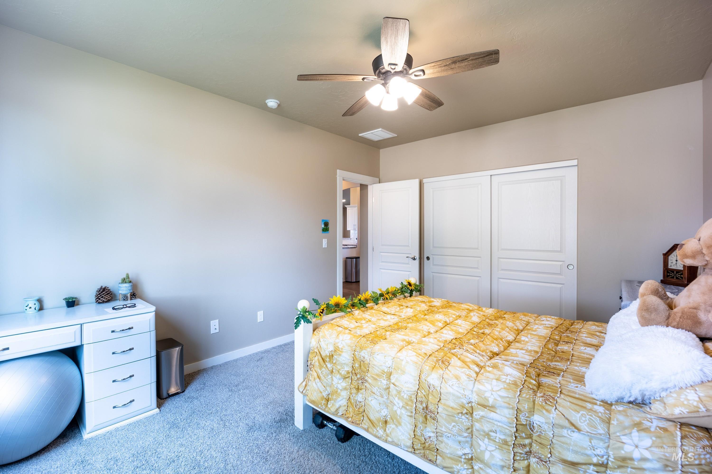 4100 W Columbia Rd Property Photo 33