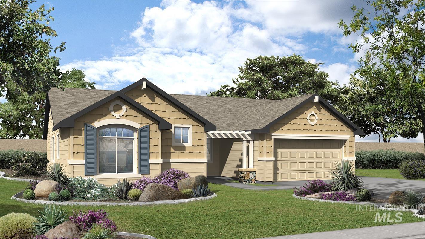 12669 S Nuova Way Property Photo