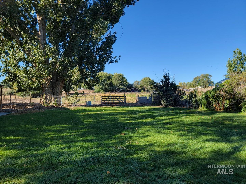 1510 Riverside Avenue Property Photo