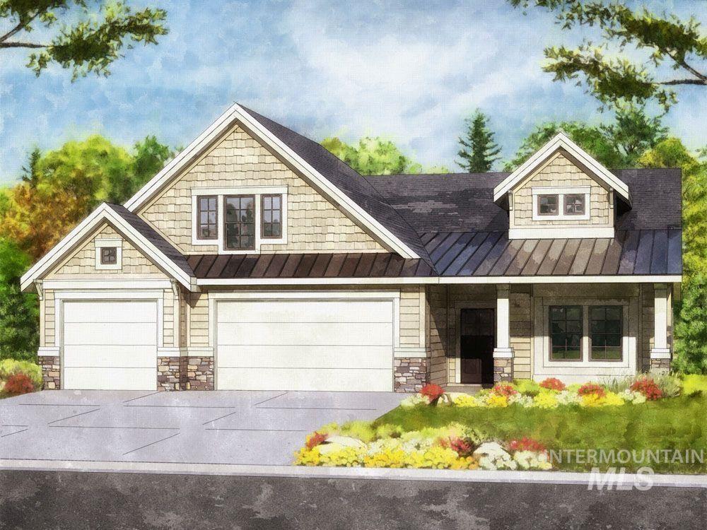 4696 N Legacy Woods Property Photo