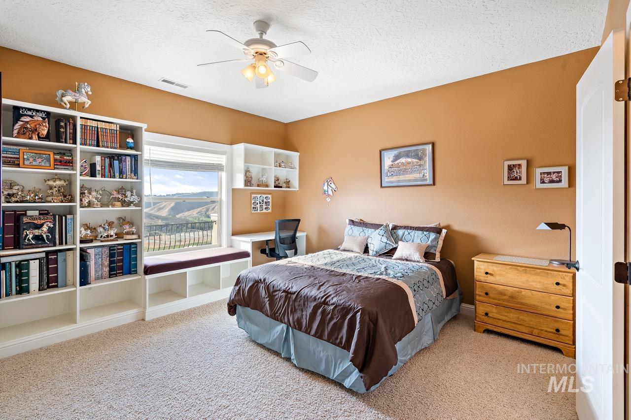4375 N Arrow Crest Way Property Photo 33