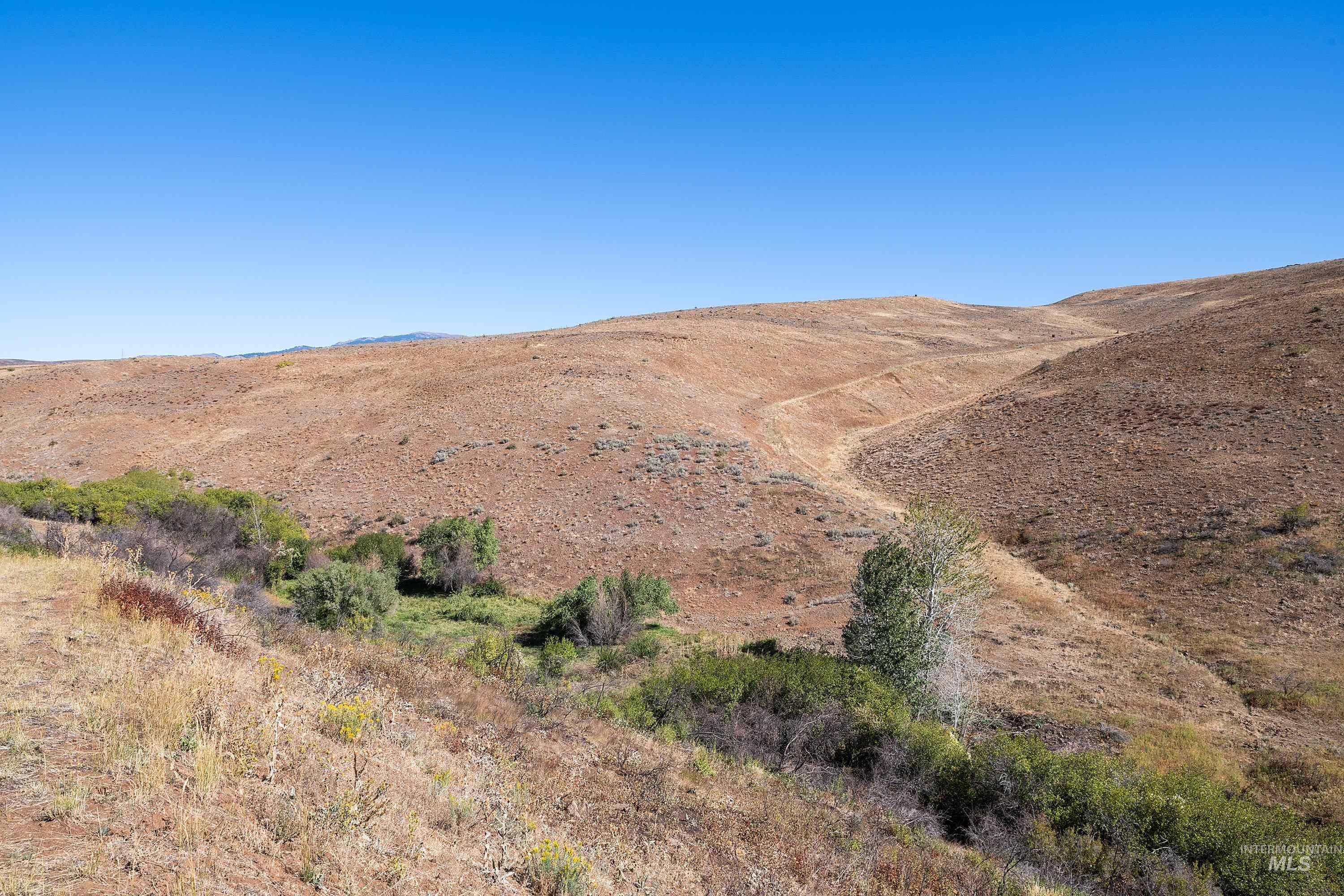 3068 Hwy 71 And Land Property Photo 17