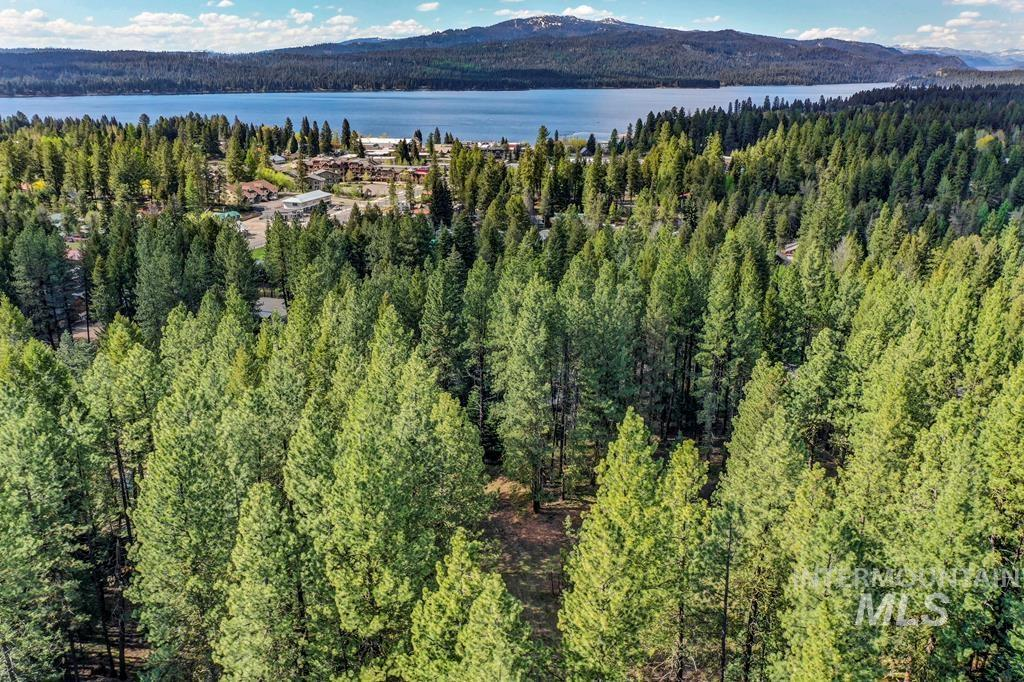 309 Camp Road Property Photo