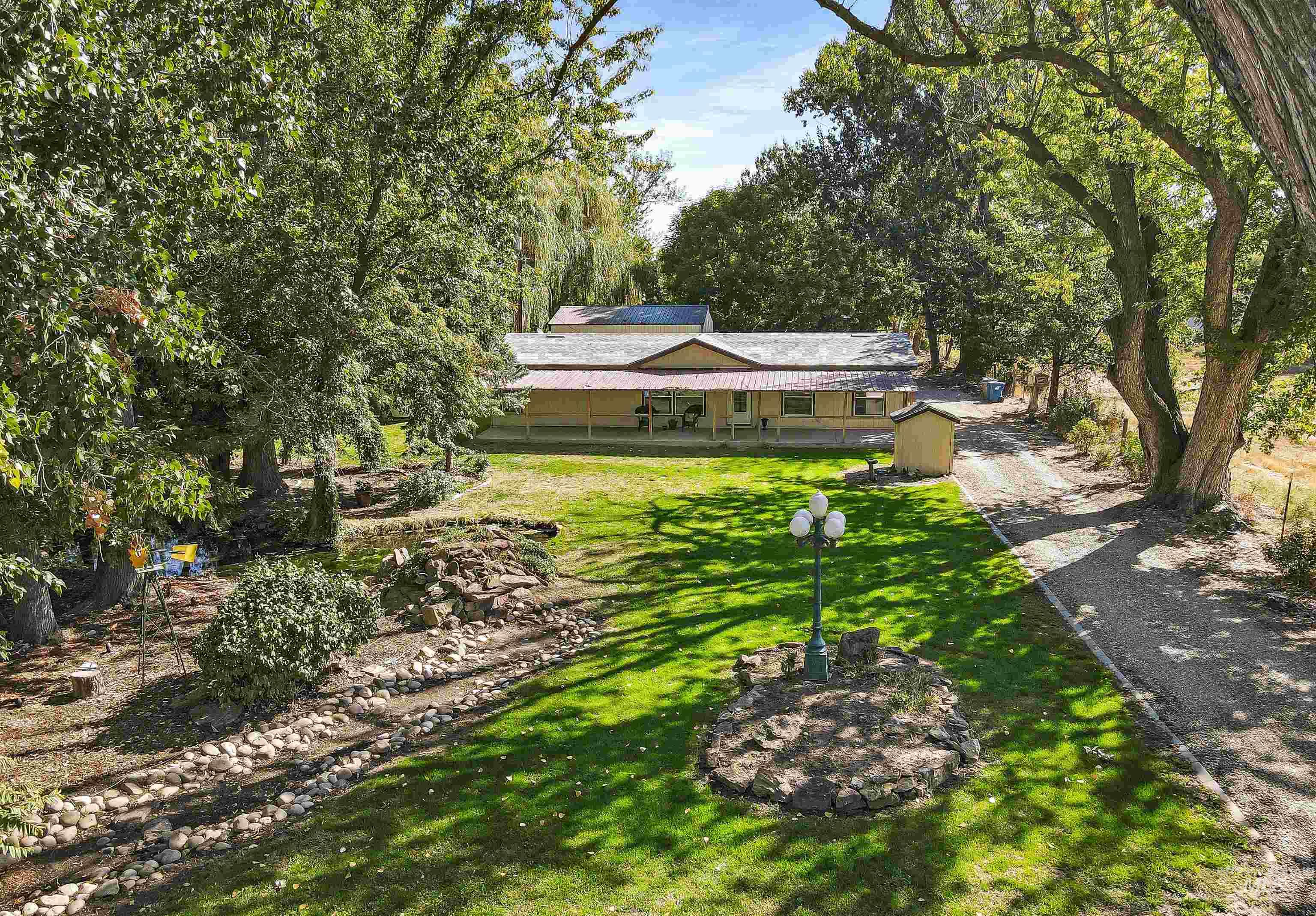 992 S Star Rd Property Photo
