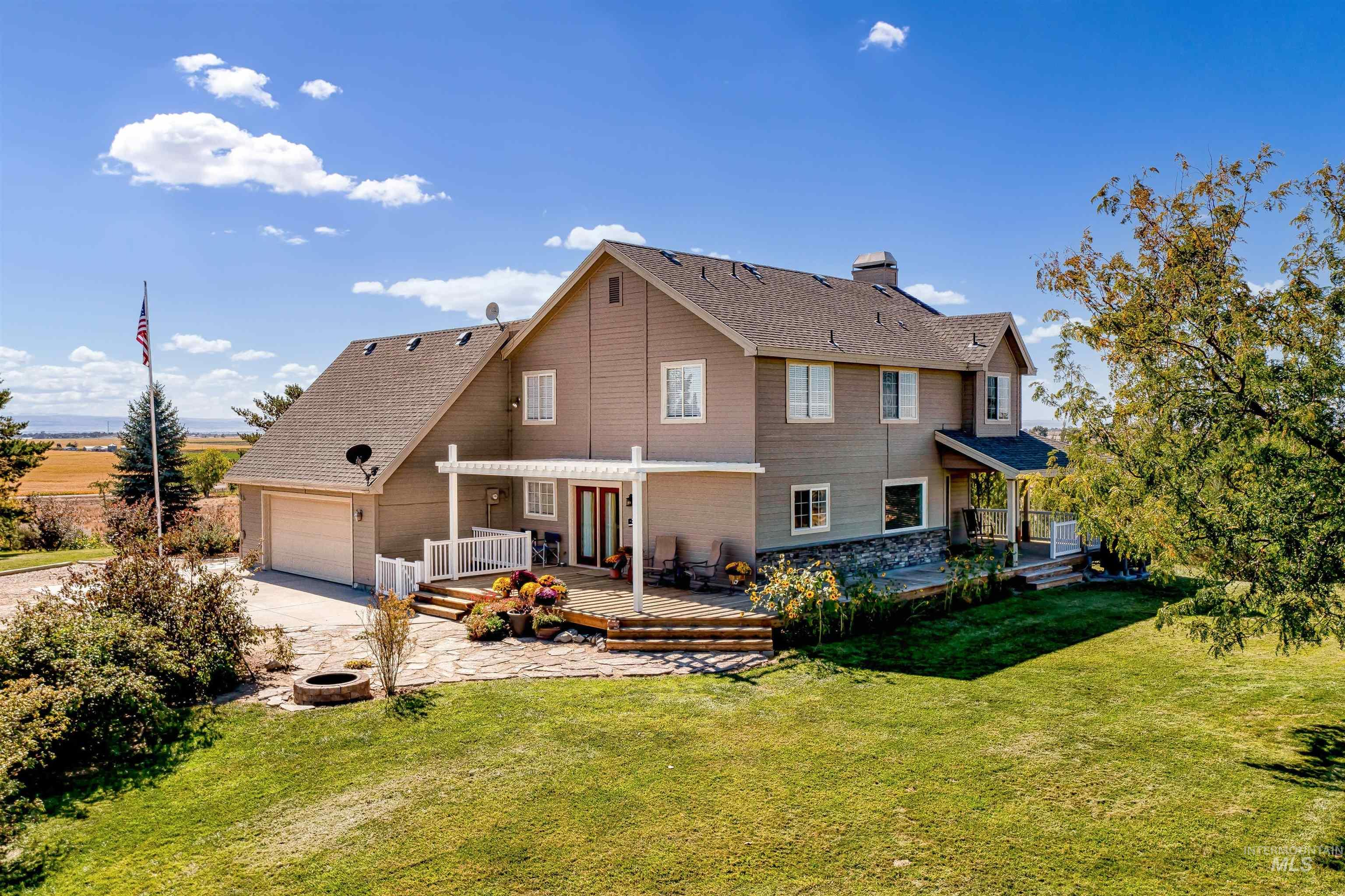 14260 Sand Hollow Road Property Photo 3