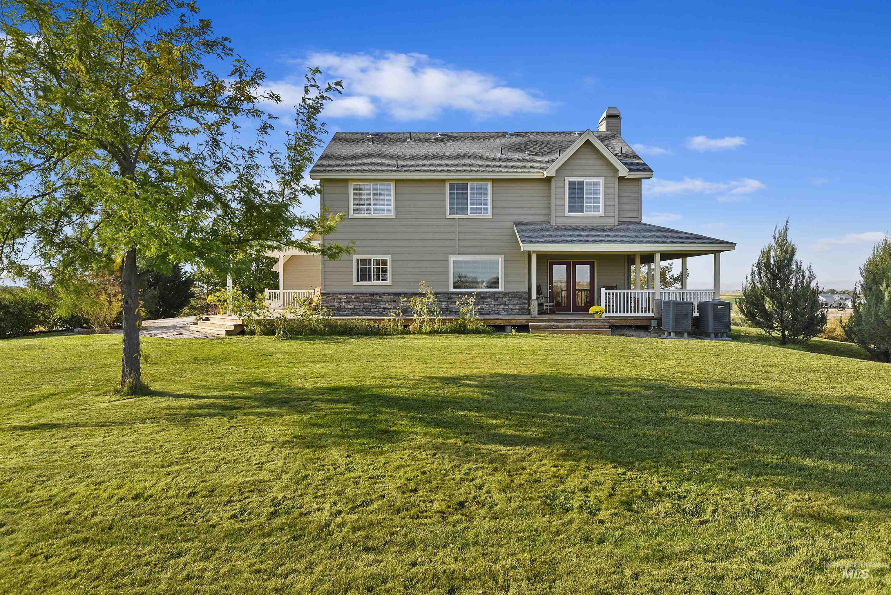 14260 Sand Hollow Road Property Photo 5
