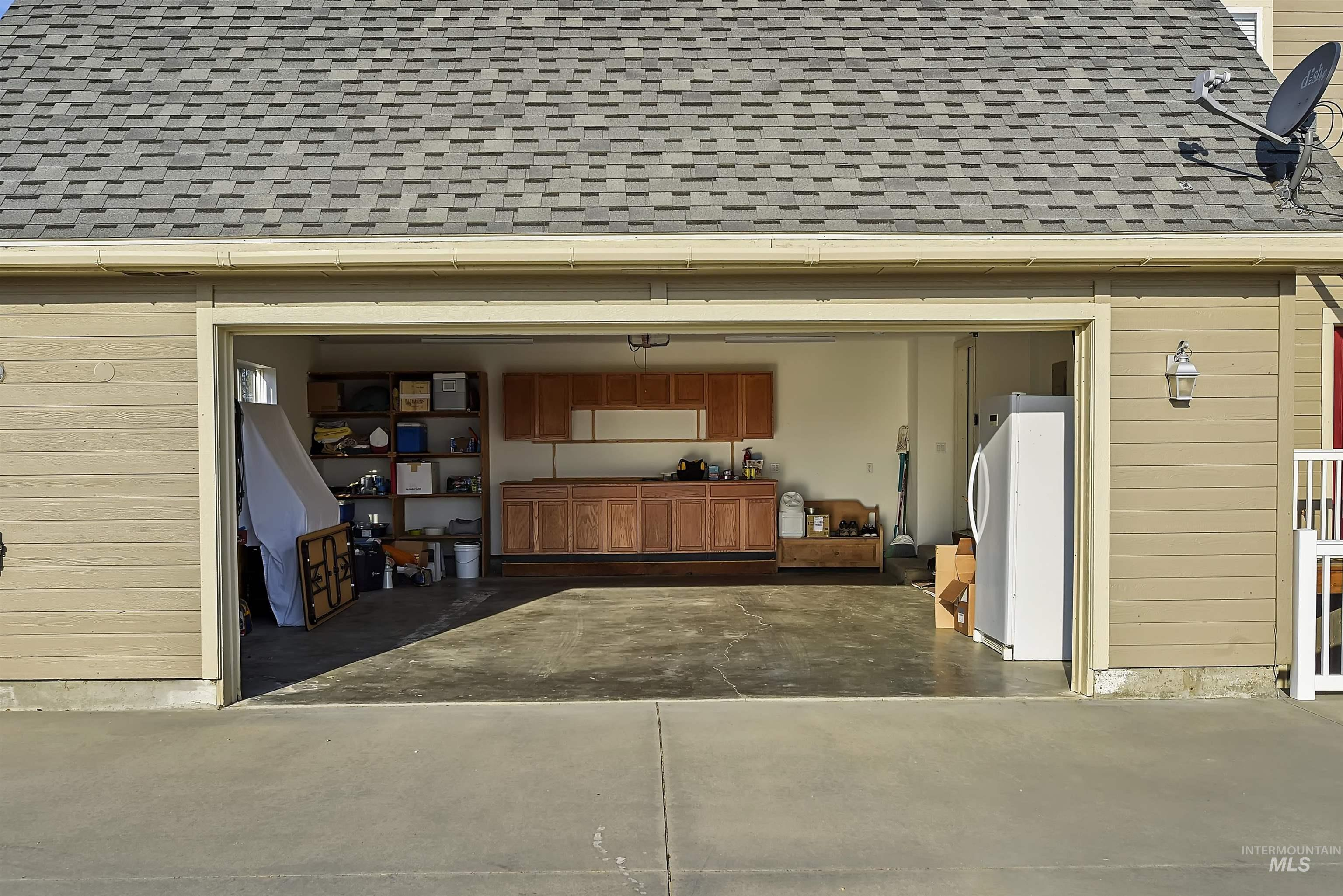 14260 Sand Hollow Road Property Photo 7
