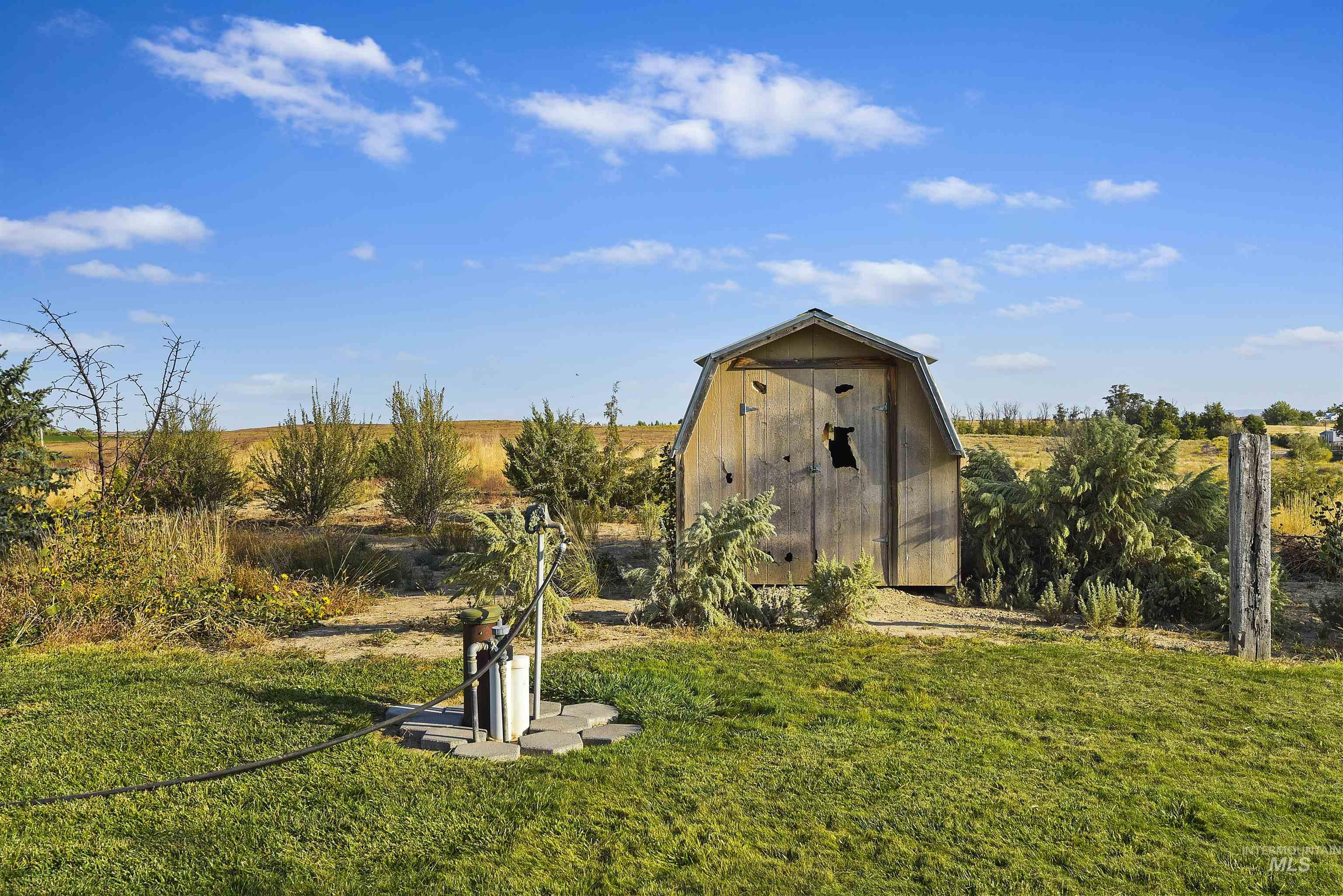 14260 Sand Hollow Road Property Photo 8