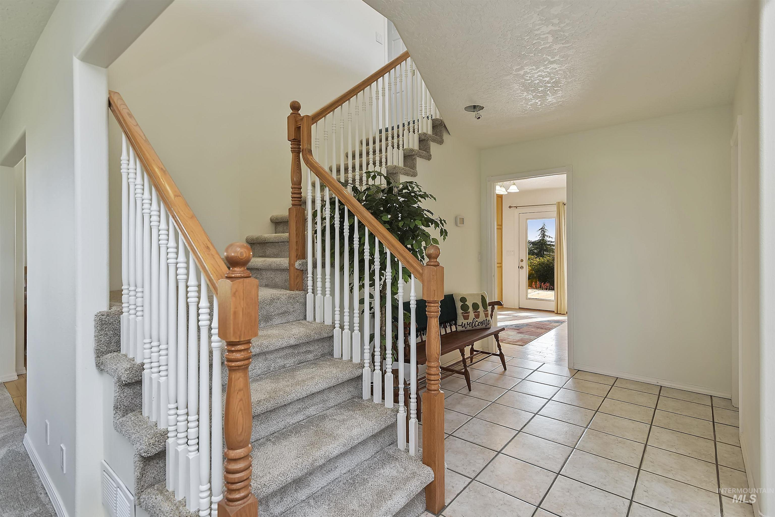 14260 Sand Hollow Road Property Photo 10