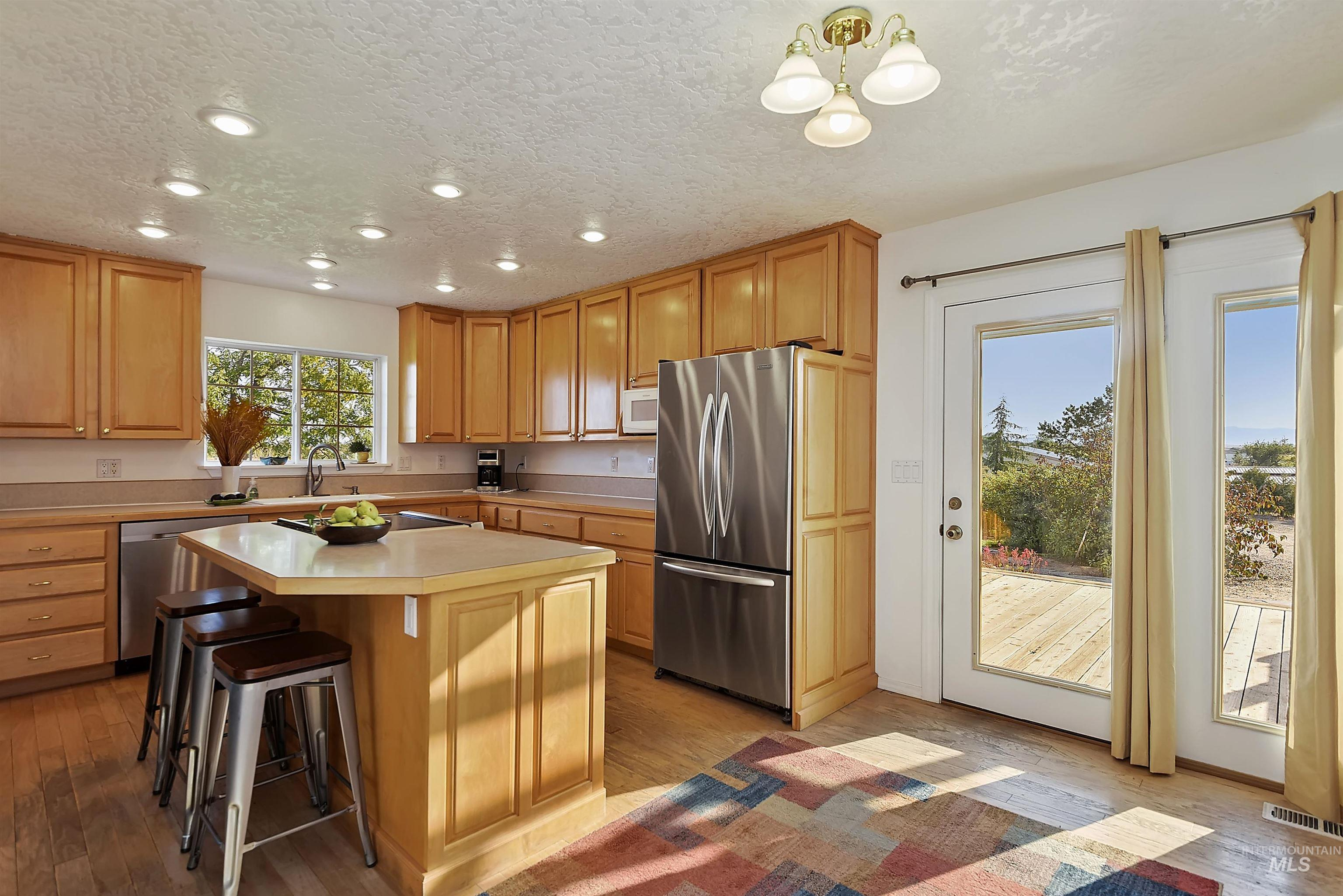 14260 Sand Hollow Road Property Photo 11
