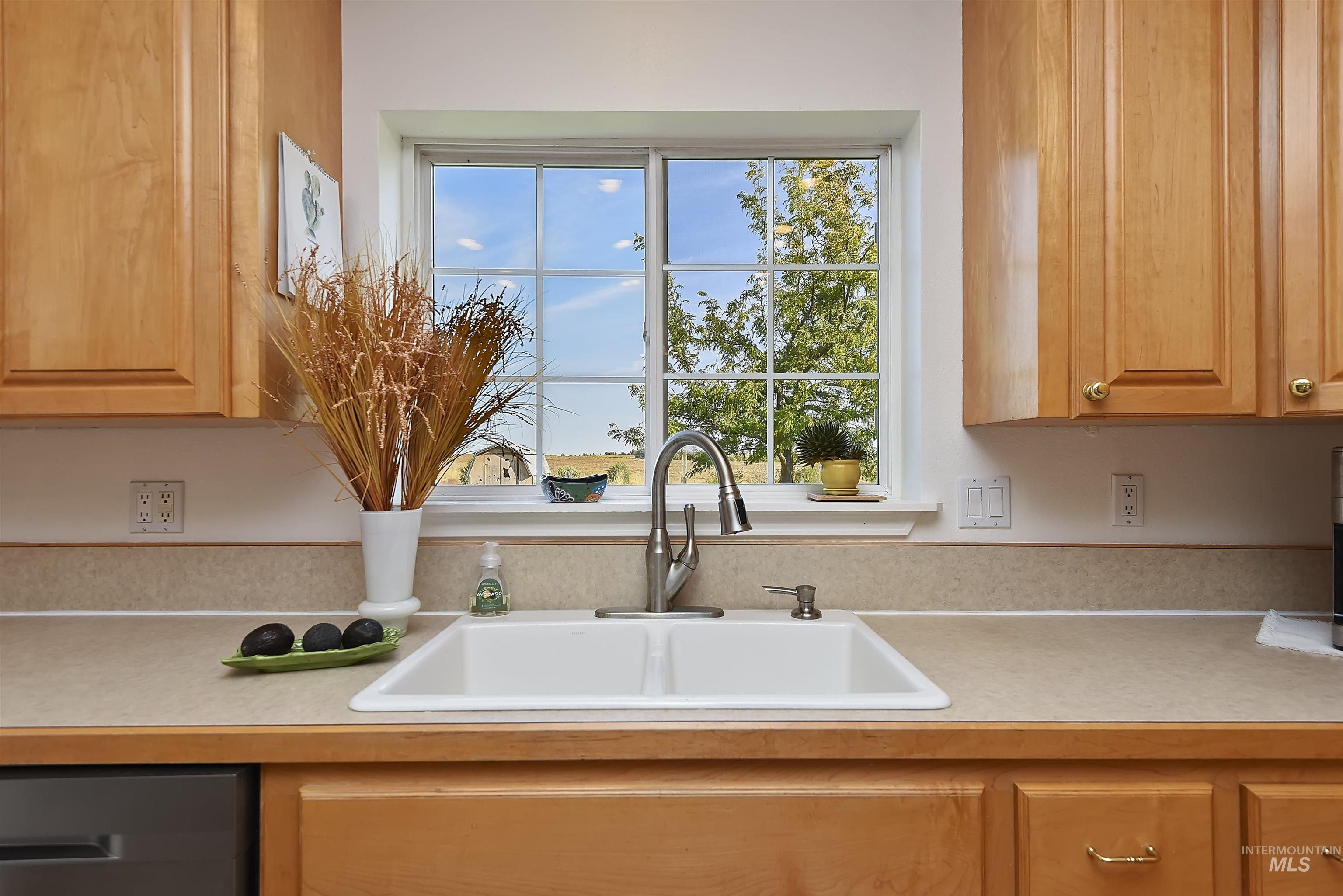 14260 Sand Hollow Road Property Photo 12
