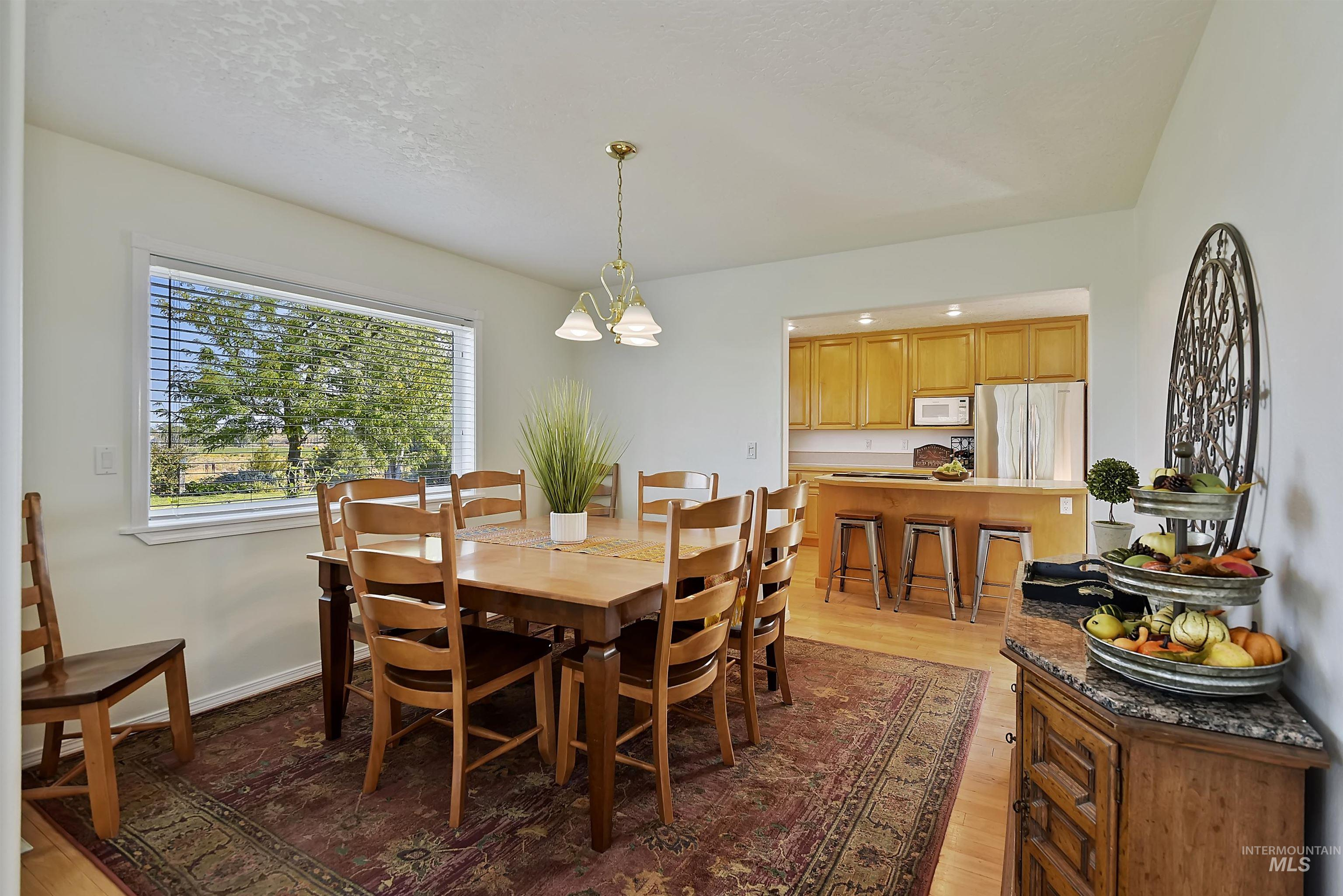 14260 Sand Hollow Road Property Photo 14