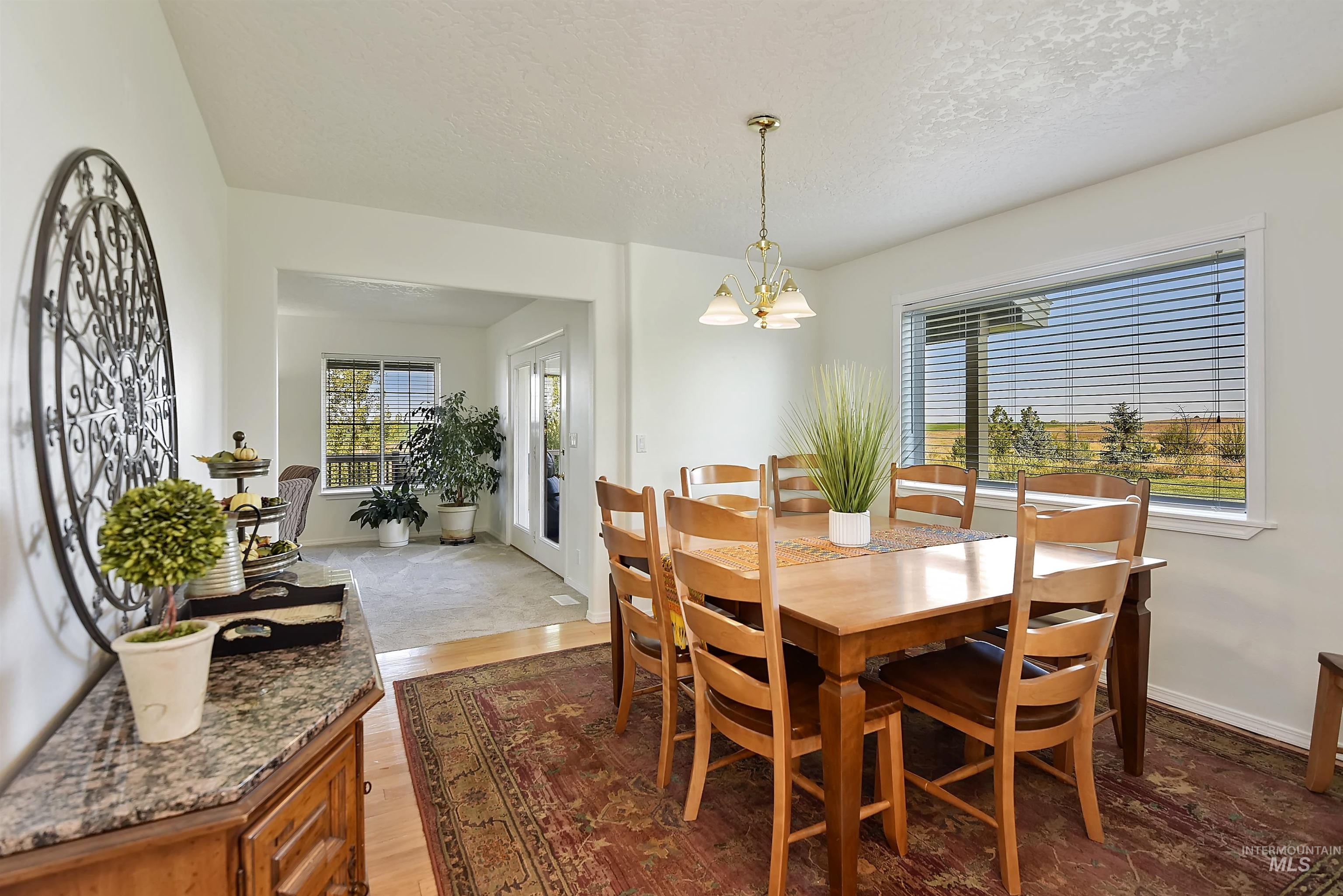 14260 Sand Hollow Road Property Photo 15