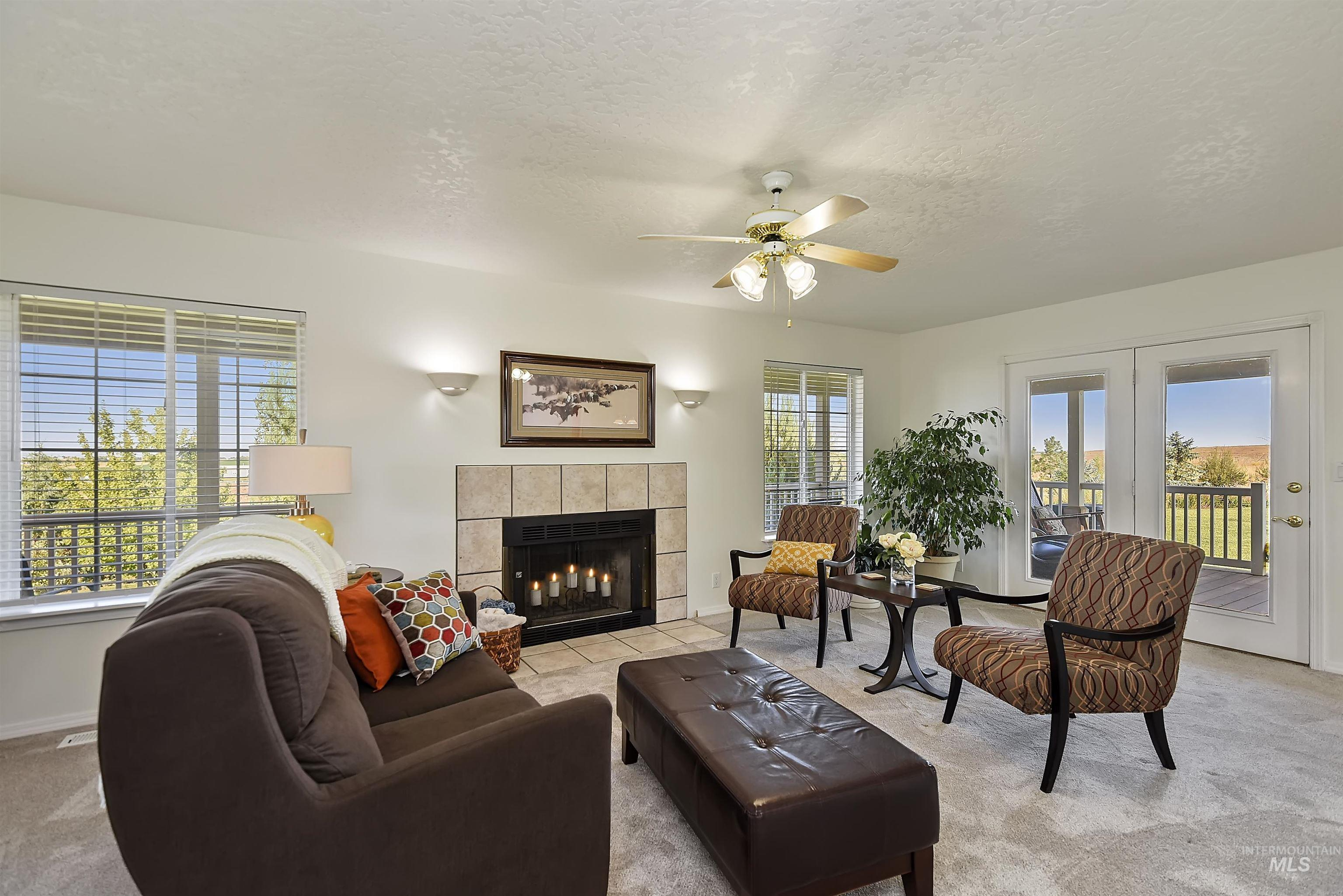 14260 Sand Hollow Road Property Photo 16