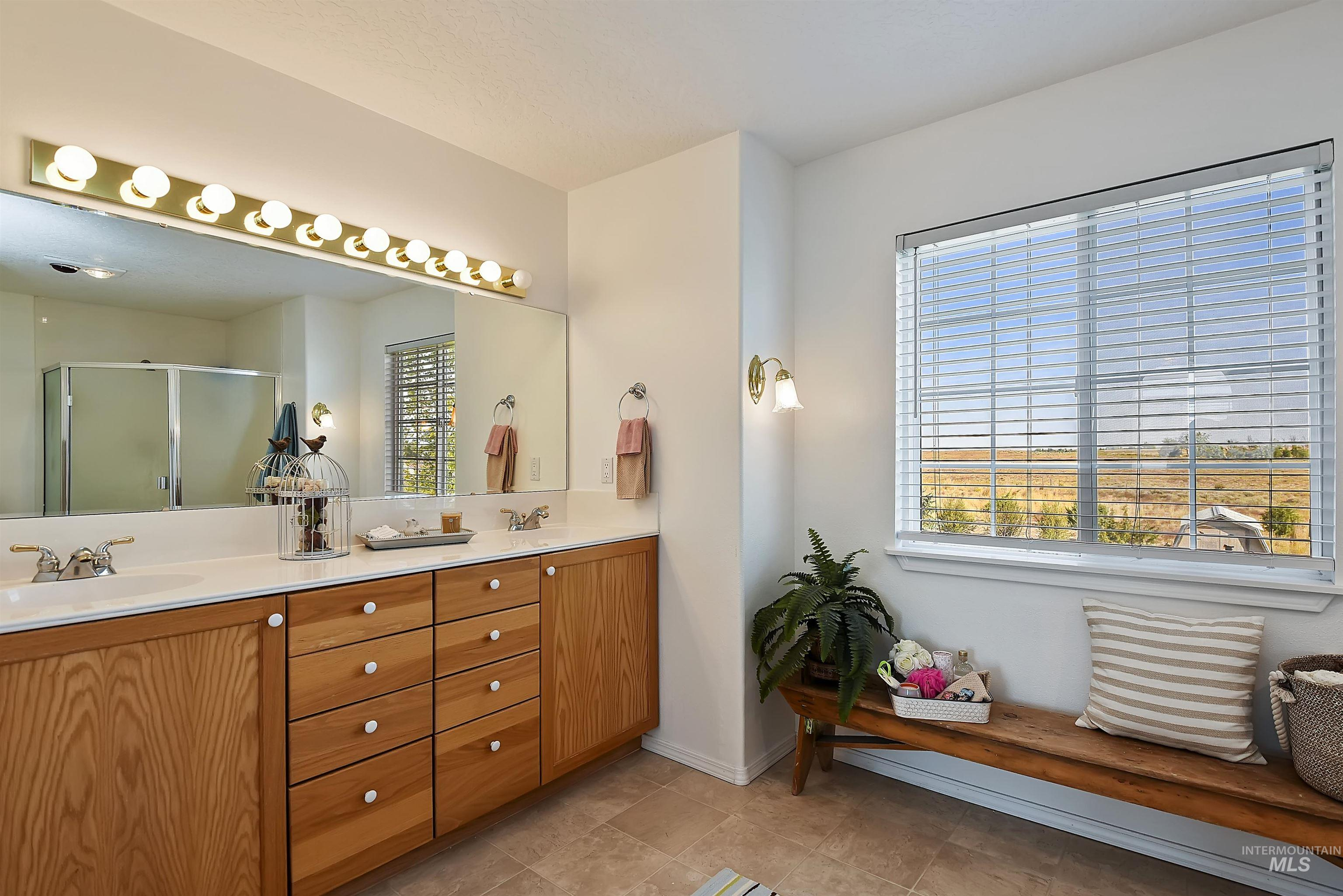14260 Sand Hollow Road Property Photo 18