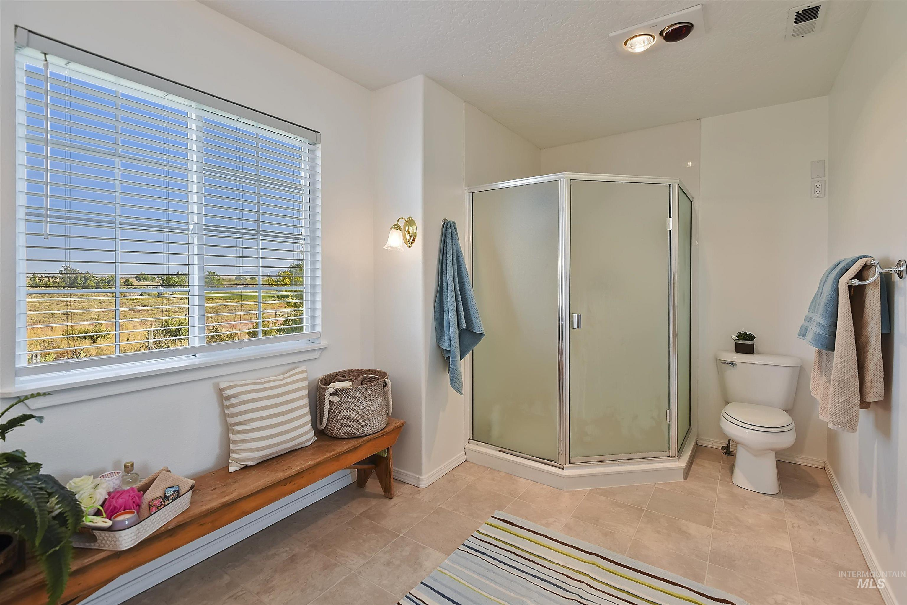 14260 Sand Hollow Road Property Photo 19