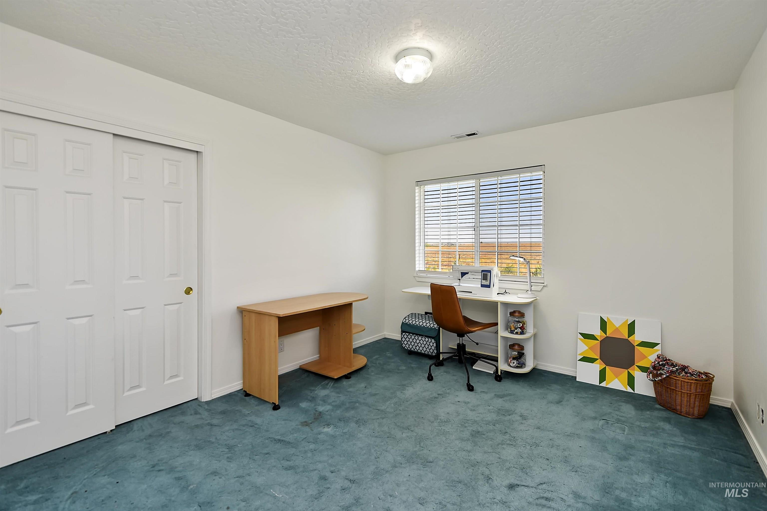 14260 Sand Hollow Road Property Photo 22